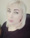 Яна Потапова фото #28