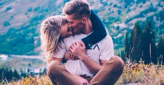 12 вещей, которые мужчины ценят в женщинах больше, чем красоту FPQ3lEPZFbE