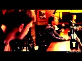 Damon & Alaric [Memorial 4x02] ~ I miss you too, buddy