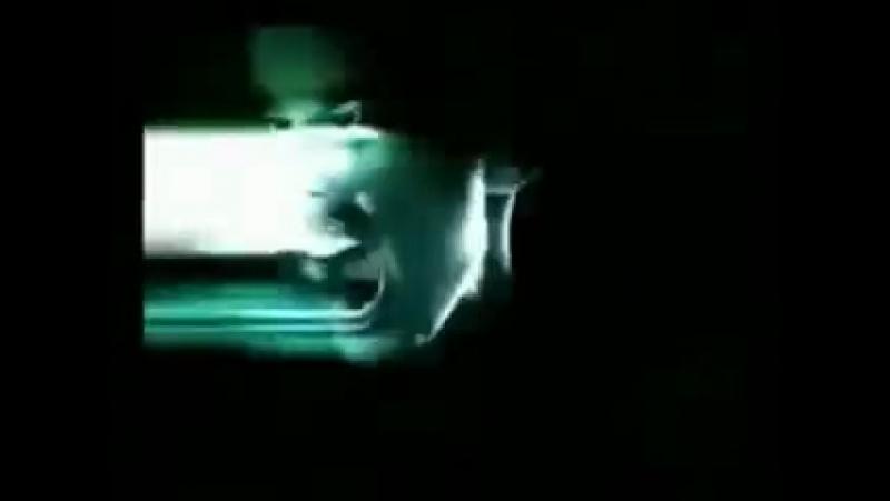 Рекламные заставки НТВ 2007 2008