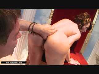 Lisa ann [big tits, big ass, bubble butt, anal, milf, oil, blowjob, reverse cowgirl, doggystyle, pussy licking, all sex]