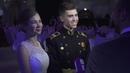 III Международный Кремлевский кадетский бал. Промо ролик.