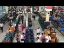 1️⃣Сервис бизнес услуг по Китаю 💹 svk/public171365368
