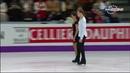 Elena ILINYKH Nikita KATSALAPOV RUS FD WC 2013