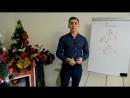 Маркетинг план благотворительного Холдинга GMMG