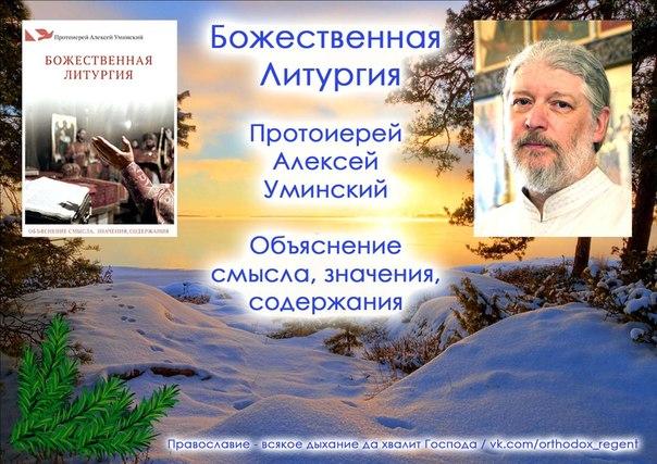 http://cs311829.vk.me/v311829165/5c04/FljpsYAxY_Q.jpg