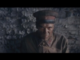 CheAnD _u0026 Дмитрий Масюченко - Война (Чехменок Андрей)