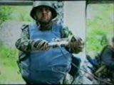 Чечня в огне-второй Афган (седой парнишка)