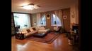 Набережная Тухачевского 16 Омск Недвижимость в Омске Аренда и продажа снять купить квартиру