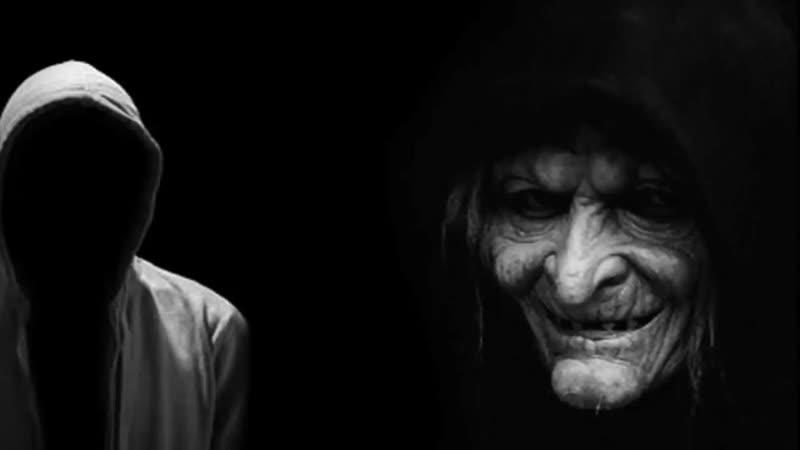 Страшная переписка Я замутил с психопаткой ? в ВК - часть 2