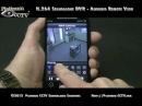 Как просматривать записи с камер видеонаблюдения в онлайн режиме