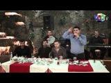 Perviz Bulbule, Resad Dagli, Akif Arif, Hesret Seda - Adam kisi olar sozu duzgun deyer (S-Pb 2014)