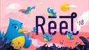 Reel 2018 Видеостудия Соловей solovey Best Reel 2018