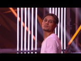 Танцы: Виталий Лужинский (Apashe - Good Bye (Instrumental Mix)) (сезон 4, серия 3) из сериала Танцы с...