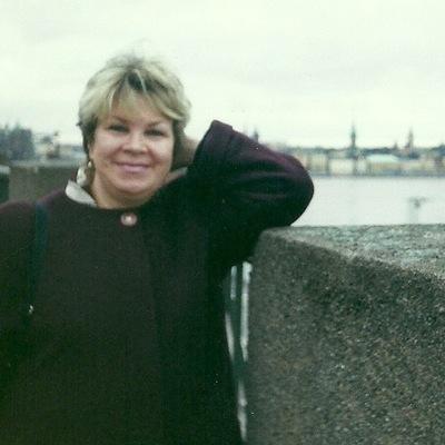 Вера Зеленщикова, 11 августа , Санкт-Петербург, id201920386