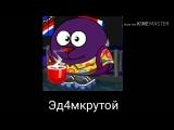 1440_30_5.67_Aug062018_01.mp4