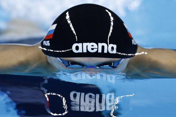 Олимпиада в Рио 2016 Erw3UIwZLRE