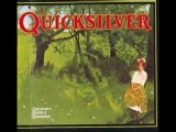 Quicksilver Messenger Service - Flute Song