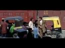 Только ты Индийский фильм 1999 Radio SaturnFM