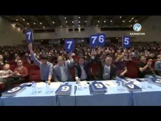 Жайдаран, 2013, Премьер лига 2013 1-4 (1-топ)