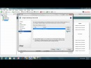 Citrix Xenserver Creating a Virtual Machine