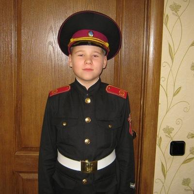 Alexandr Slusarevskiy, 1 февраля , Луганск, id185722164