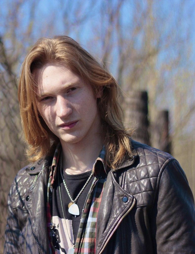 Александр Иванов, Москва - фото №12