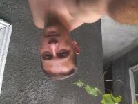 Valera Tihomirov, 21 июля , Саров, id177482447