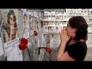 «БЕСЛАН» под музыку Многоточие - Школа бислан. Picrolla