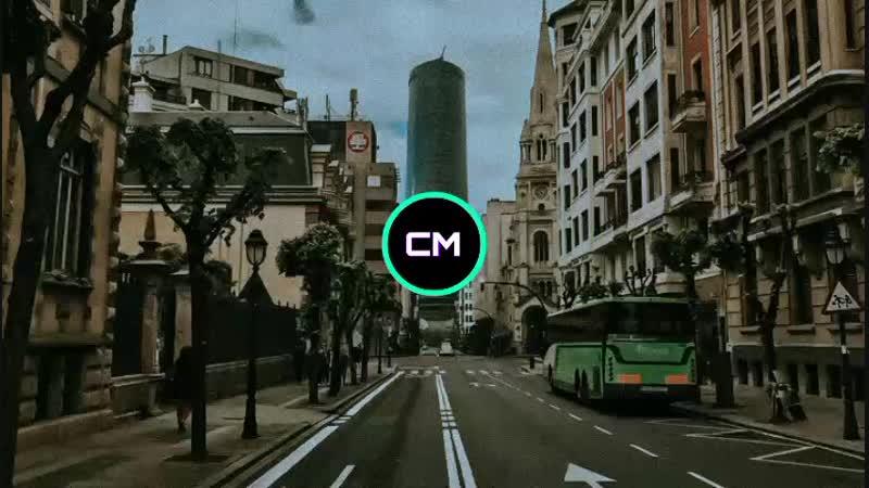 Curbi - Rubber (CM Release)