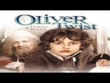 Learn English Through Story - Oliver Twist by Charles Dickens