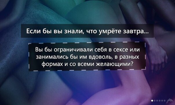 фото из альбома Аяза Шабутдинова №1