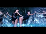 DJ_LAYLA_-_PARTY_BOY_(feat_RADU_SIRBU_