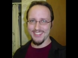 Doug Walker Fanclub
