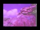 王菲-最好聽的五首歌.mp4