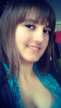Alisa Zamfirachi, 1 января , Киев, id181847224