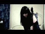 Светотень - Комната (Live 2014)