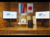 Японская финансовая группа SBI Holdings, Inc. представила новую стратегию развития Эс-Би-Ай Банк ООО (SBI Bank)