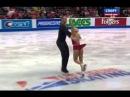 Skate America 2013 - Caydee Denney & John Coughlin (USA) Short Program