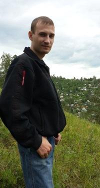 Стас Корниенко