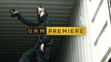 Splinta - Fortnite Remix ft. Eyez, Kdot, Kamakaze, Kenny G, JDot &amp DVI Music Video GRM Daily