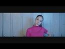 BHAD BHABIE No More Love Official Video Short Danielle Bregoli
