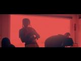 Nef The Pharaoh — 86 (feat. Cuban Doll & ALLBLACK) [Новая Школа]
