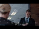 Janet King S03E07 (eng sub)