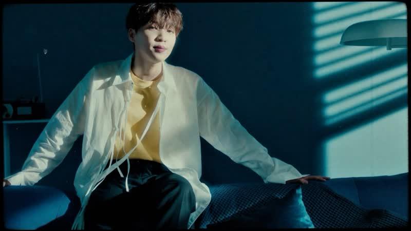 Jung Se Woon (정세운) feat. PENOMECO - Feeling