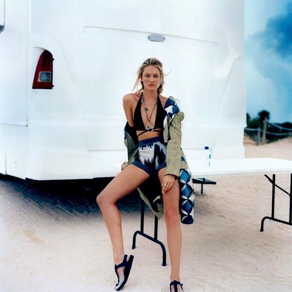 Candice Swanepoel/ქენდის სვეინპოლი - Page 18 O7_MNhvcGsk