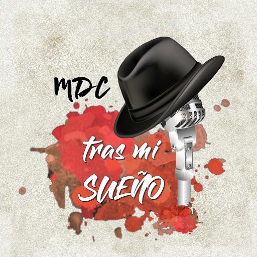 MDC альбом Tras Mi Sueño