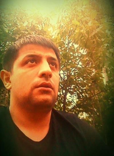 Rauf Abbasov, 8 июля 1987, Киев, id53240803