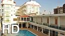 Merve Sun Hotel Spa, Side, Türkei