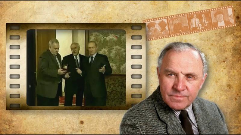 СДК Петропавловский к 90 летию М А Ульянова